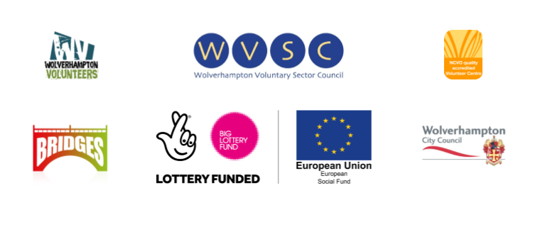 vol-logos-for-wvsc-website