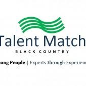 Talent Match – PSN Connector
