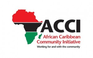 African Caribbean Community Initiative
