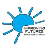 Improving Futures Birthday