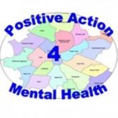 Wolverhampton Mental Health Directory