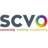 SCVO's 'Meet the Funder' event makes a welcome return for 2017