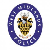 West Midlands Police launch new web portal