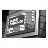 Charity Commission Publishes Revised Governance Framework