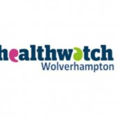 Healthwatch Dementia Survey