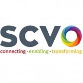 Vacancy: Community Partnerships Coach