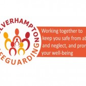 New Wolverhampton Safegaurding website