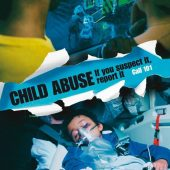 Child abuse: If you suspect it, report it!