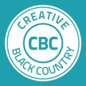 Creative Black Country Open Access Award & Groundworks