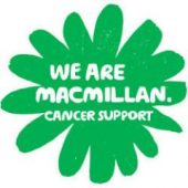 MacMillan Event – Living With The Emotional Impact of Cancer