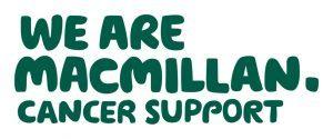 Macmillan-logo-300x125