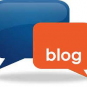 Welcome to the new WVSC blog!