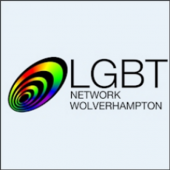 Wolverhampton Pride 2016 – Saturday 1st October
