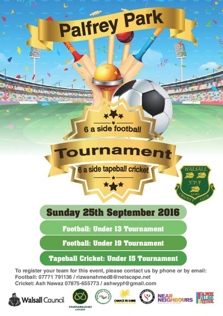 football_and_cricket_tournament