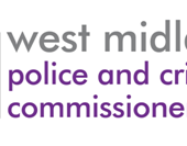 Police & Crime Commissioner – 2018 Victims Fund