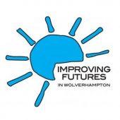 Improving Futures – Evaluation Tender