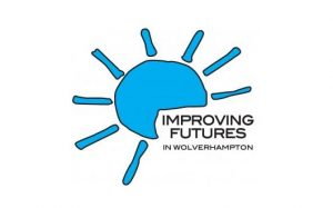 improving-futures