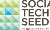Social Tech Seed is now open for applications