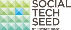 nt-social-tech-seed-logo-rgb