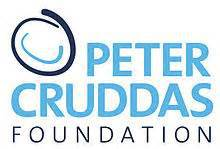 peter-cruddas