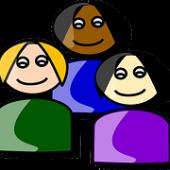 Wolverhampton Community Cohesion Forum