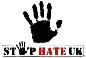 hate-crime-awareness-week-2016