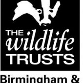 Trustee & Chair of Trustees vacancies with The Wildlife Trust