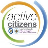 'Active Citizens Programme' Fund Now Open – Up To £2000 Available