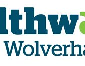 Vacancy: Chair of Healthwatch Wolverhampton Advisory Board