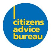 Citizens Advice Wolverhampton – New Opening Hours
