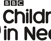 BBC Children in Need – Small Grants Programme