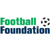 Football Foundation's Grow the Game Fund (England & Wales)