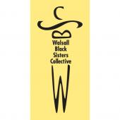 Vacancies: WBSC Opportunities