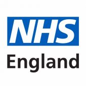 National End of Life Care Programme Board – Patient Representatives