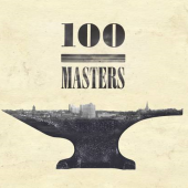Nominations Wanted For 100 Masters