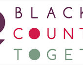 Vacancy: Family Matters Project Assistant