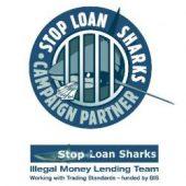 The England Illegal Money Lending Team – Funding Opportunity