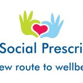 Wolves Social Prescribing Goes From Strength To Strength