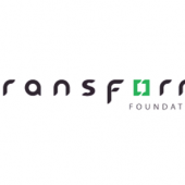 Transform Foundation – Facebook & Website Grants