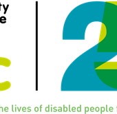 Vacancies: Various Roles – Disability Resource Centre