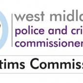 West Midlands Police – The Victims Fund – Now open for applications!