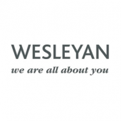 Wesleyan Foundation Grants