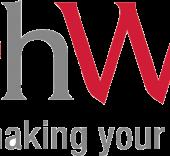 POhWER Advocacy Wolverhampton