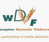 Wolves Domestic Violence Forum – FM & HBV Training