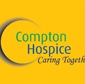 Compton Launches Programme for Schools to Support Bereaved Children