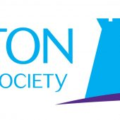 Skipton Building Society Funding – Grassroots Giving