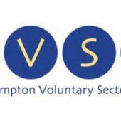 Online Safety Workshop for Volunteer Organisations & Parents