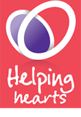 Heart Research UK and SUBWAY® Healthy Heart Grant