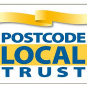 The Postcode Local Trust – Applications open August 2017