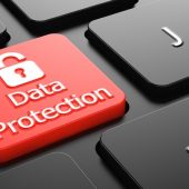 Preparing for GDPR and Data Protection Reform